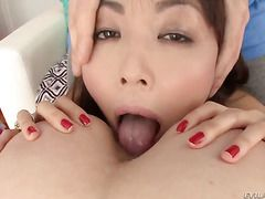 Unbelievably Sexy Porn Diva Princess Donna Gets Face Drilled By Guys Rock Hard Love Wand