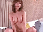 Busty Angel Nailed From Behind In Nasty Japanese Hardcore
