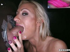 Zoey Portland Loves Intense Interracial Pussy Drilling