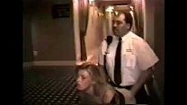 Hot Milf Fucking Hotel Security Guard – More Videos On – Www.69SexLive.com