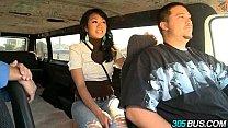 Asian Delight Akira Lei 2.1