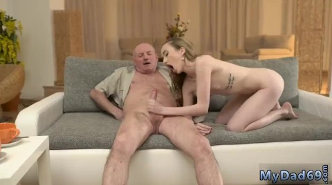 Sexy Teen Massage Creampie And Old Man Sucking Young Pussy Russian