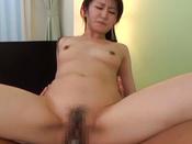 Superb Vixen Taking Fat Dick