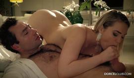 [Sex Games SC 2] Mia Malkova