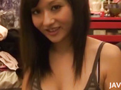Cute Asian  Fucked Video 29