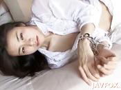 Cute Asian  Banging Video 23