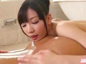Hot Asian  Fucked Video 20