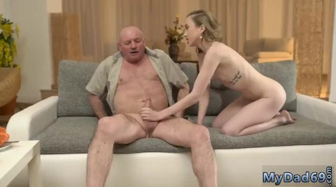 Old Lick Teen Pussy Russian Language Power