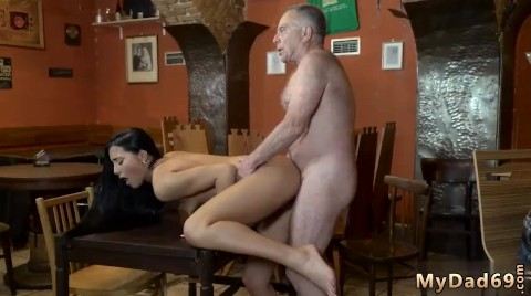French Teen Fuck Old Man Can You Trust Your Gf Leaving Her Alone With