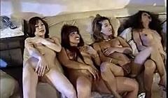 "Sexy Asian Babes Show Off Their Naked Bodies""><source Srcset=""https://mediav.porn.com/sc/5/5014/5014937/promo/crop/240/promo_16.jpg"" Type=""image/jpeg"
