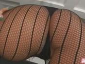 Adorable Asian Girl Fucked Video 20