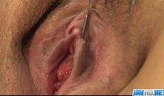 "Big Tit Nurse Showing Off Her Big Racks And Rubbing Her Pussy""><source Srcset=""https://mediav.porn.com/sc/4/4176/4176273/promo/crop/240/promo_16.jpg"" Type=""image/jpeg"