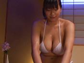 Mutchimuchi Sexual Feeling Esthetician Video 18