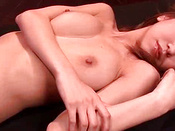 Naughty And Admirable Pornstar Is Having Amazing Bang