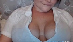"""Russian With Hudge Boobs Helps On Chatroulette""""><source Srcset=""""https://mediav.porn.com/sc/5/5317/5317089/promo/crop/240/promo_3.jpg"""" Type=""""image/jpeg"""