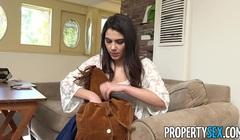"PropertySex Hot Valentina Nappi Fucks Her Host""><source Srcset=""https://mediav.porn.com/sc/5/5317/5317107/promo/crop/240/promo_4.jpg"" Type=""image/jpeg"