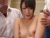 Dazzling Scenes Of Pure Porn