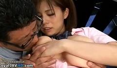 """Japanese Huge Boobs Schoolgirl Comforts Her Teacher""""><source Srcset=""""https://mediav.porn.com/sc/5/5326/5326477/promo/crop/240/promo_5.jpg"""" Type=""""image/jpeg"""
