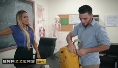 "Brazzers – Big Tits At School – Tegan James Derrick Ferrari -""><source Srcset=""https://mediav.porn.com/sc/5/5185/5185837/promo/crop/240/promo_1.jpg"" Type=""image/jpeg"