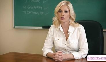"Teacher Licks The Mother Of Her Student""><source Srcset=""https://mediav.porn.com/sc/5/5339/5339763/promo/crop/368/promo_1.jpg"" Type=""image/jpeg"