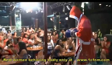"Cock Crazy Girls Wank Hung Stripper On Girls Night""><source Srcset=""https://mediav.porn.com/sc/5/5320/5320307/promo/crop/368/promo_3.jpg"" Type=""image/jpeg"