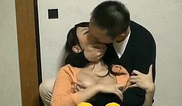 "Father In Law Caught His Daughter In Law Masturbation""><source Srcset=""https://mediav.porn.com/sc/5/5281/5281441/promo/crop/368/promo_7.jpg"" Type=""image/jpeg"