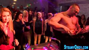Cfnm Spex Czech Suck Amateur Porn
