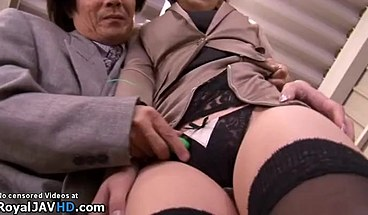 """Busty Japanese Assistant In Stockings Gets Fucked Hard""""><source Srcset=""""https://mediav.porn.com/sc/5/5387/5387263/tags/368/148.jpg"""" Type=""""image/jpeg"""