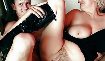 "Matures Use Boy's Cocks""><source Srcset=""https://mediav.porn.com/sc/5/5405/5405179/promo/crop/368/promo_3.jpg"" Type=""image/jpeg"