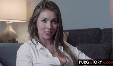 "PURGATORYX The Therapist Vol 1 Part 1 With Autumn And Lena""><source Srcset=""https://mediav.porn.com/sc/5/5391/5391651/promo/crop/368/promo_3.jpg"" Type=""image/jpeg"