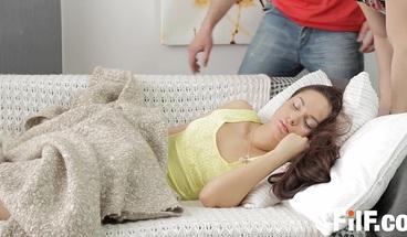 "Sleeping Beauty Fucked By Horny Brothers""><source Srcset=""https://mediav.porn.com/sc/5/5414/5414233/promo/crop/368/promo_1.jpg"" Type=""image/jpeg"