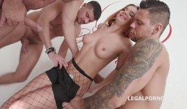 Renata Give Me More Hot Porn Scene In HD