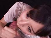 Congenial Facial Strike Video 30
