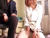 Sexy Asian Girl Fucking Video 39