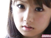 Hot Asian Babe Fucked Video 32