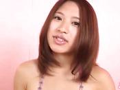 Sexy Asian Girl Fucked Video 38